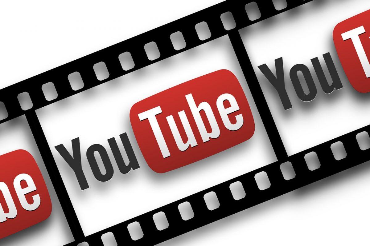 Jak pobrać, ściągnąć film z YT (YouTube)?