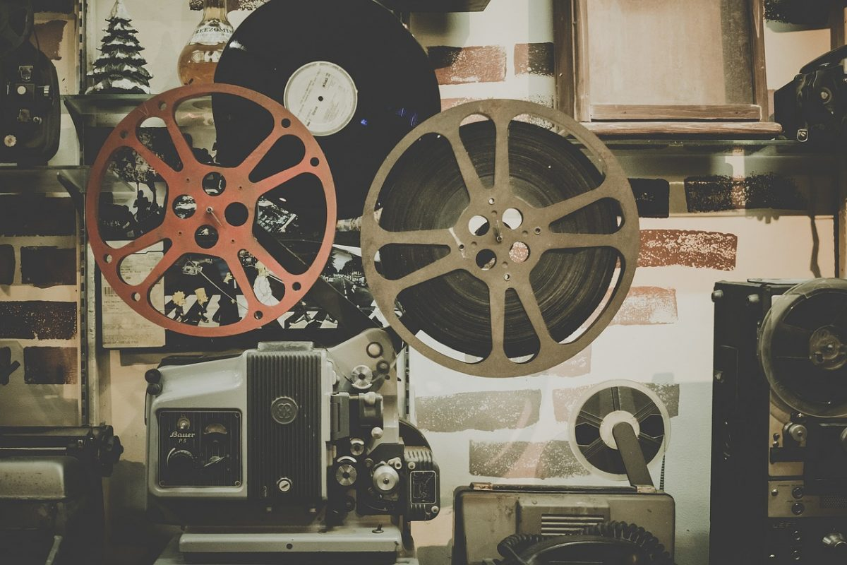 Filmy wszechczasów, które trzeba i warto obejrzeć